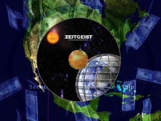 ������� Zeitgeist (��� �������)